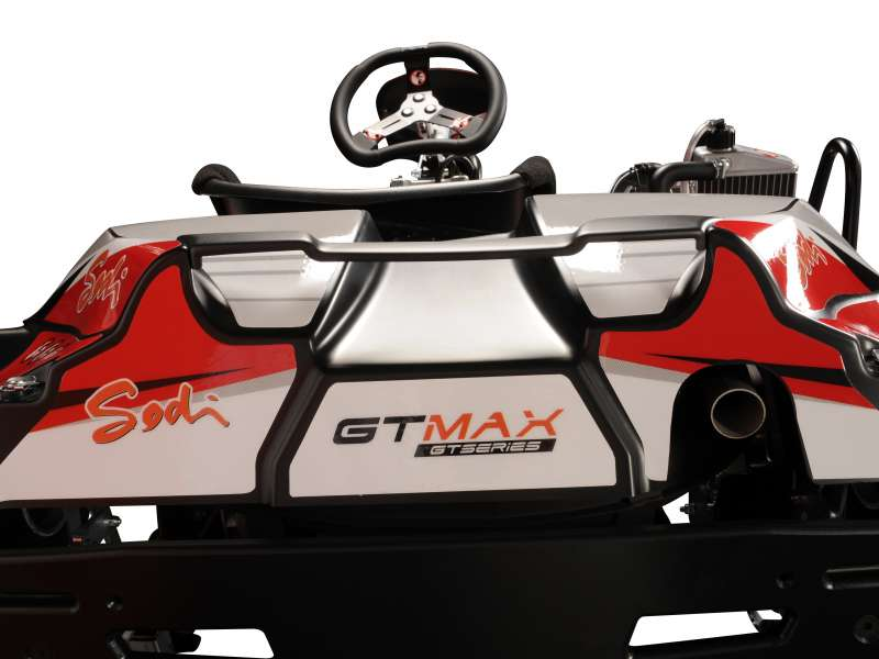 GTMAX - Photo 3