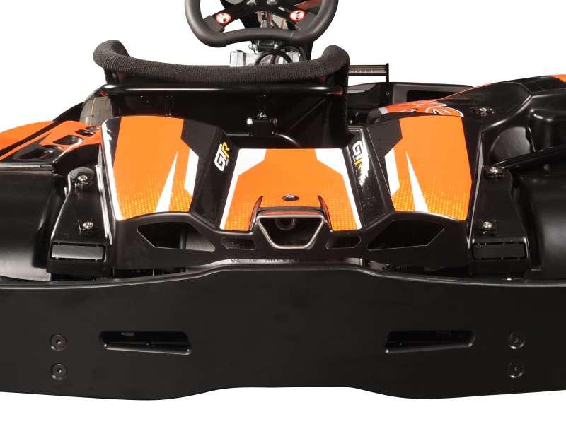 GT5R - Изображение 4