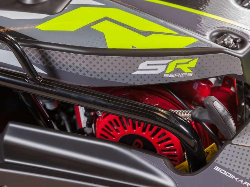 SR5 - Immagine 2