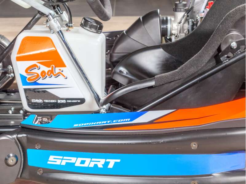 Sport - Photo 3