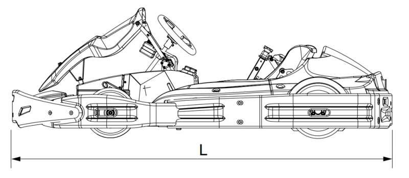 RX250 - 技術方案