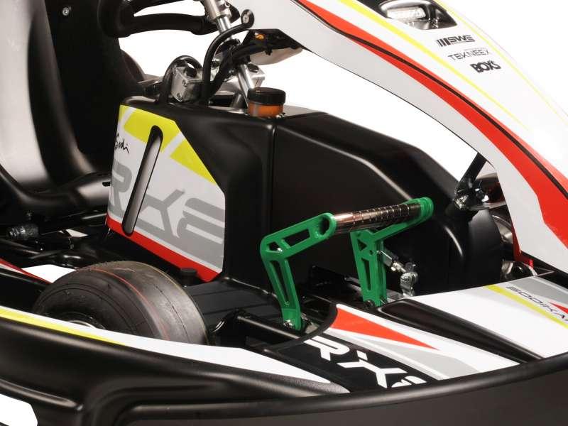 RX8 - 图片 1
