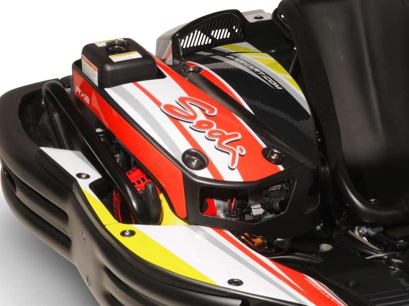 RX8 - 图片 2