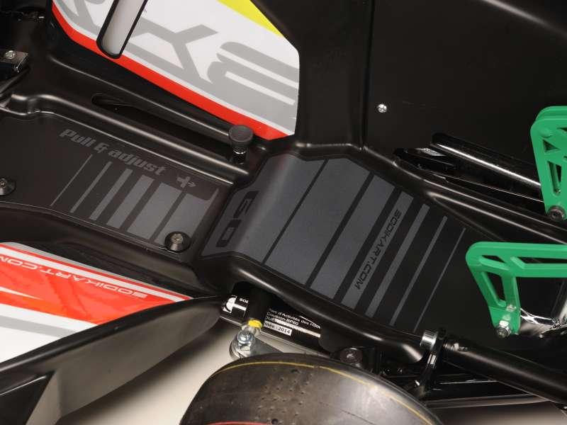 RX8 - Photo 3