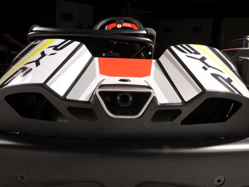 RX8 - Photo 4