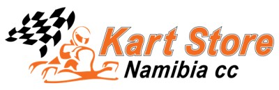 Kart Store Namibia cc