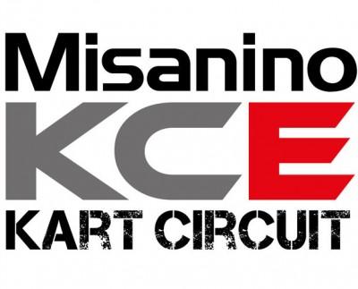 https://www.sodikart.com/content/images/network/75-logo-1478787718.jpg