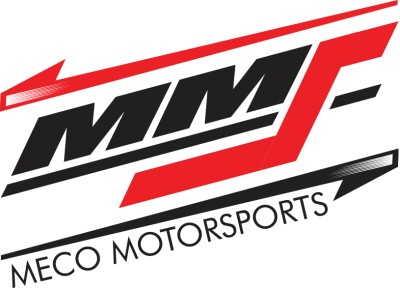 MECO MOTORSPORTS