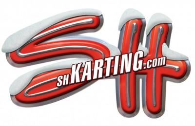 https://www.sodikart.com/content/images/network/94-logo-1582100929.jpg