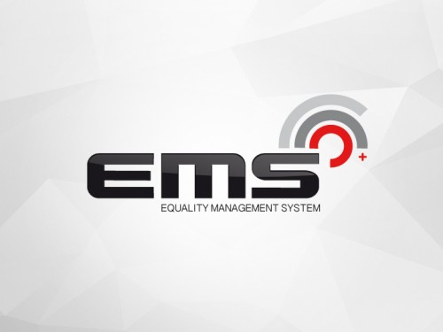 2016 Novelty :  EMS - Equality Management System