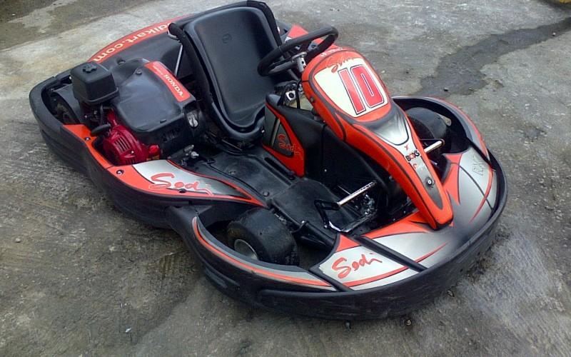 RX7 - OC1157