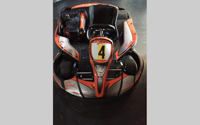 RX7 - OC1213