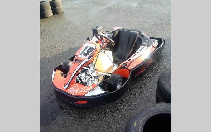 GT4 - OC1231