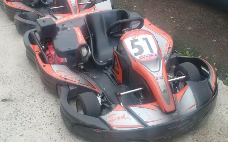 RX7 - OC1261