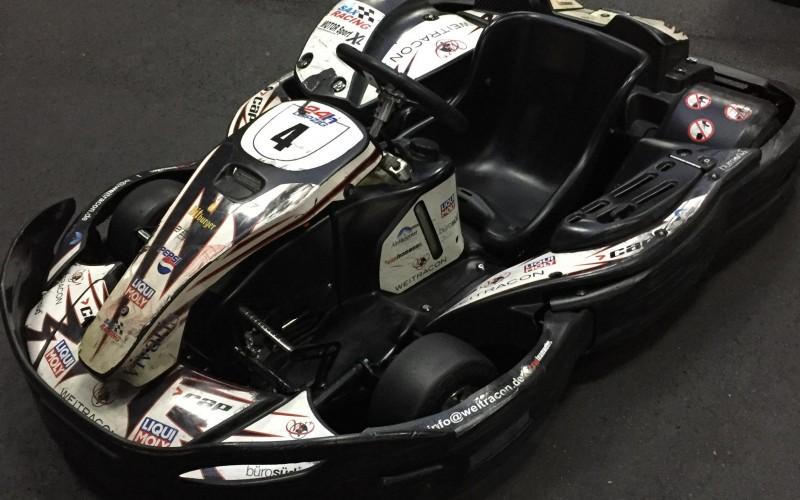 RX8 - OC1311