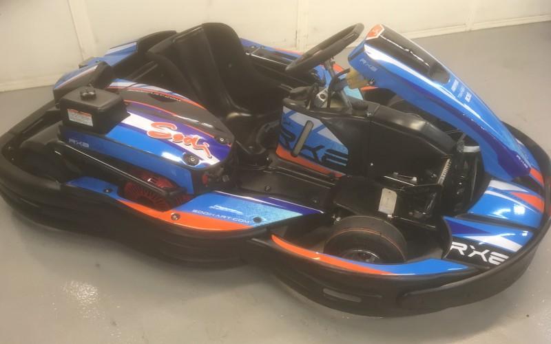RX8 - OC1322