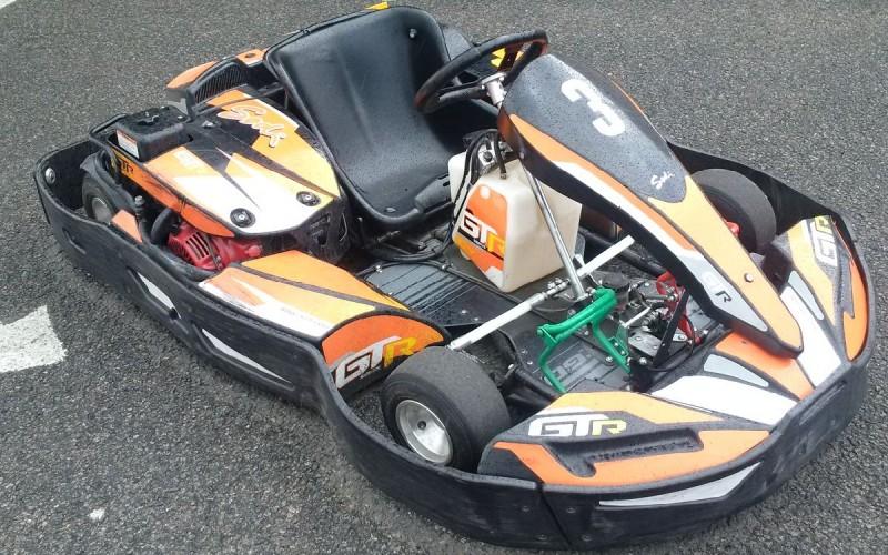 GT4 - OC1365