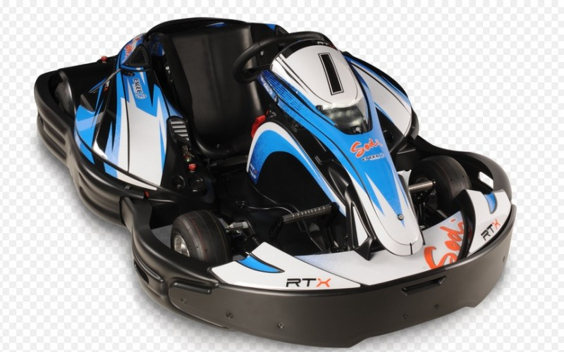 RTX - OC1394