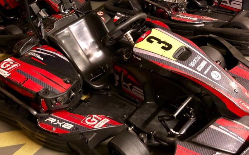 RX8 - OC1402