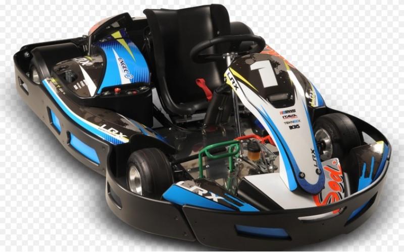 LRX - OC1418