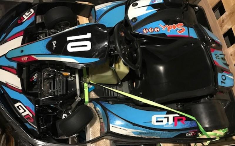 GT4R - OC1449