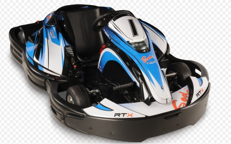 RTX - OC1455