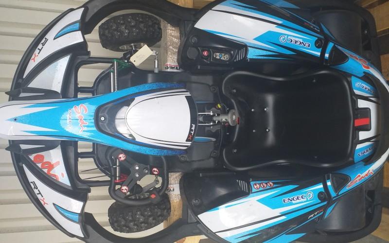 RTX - OC1459