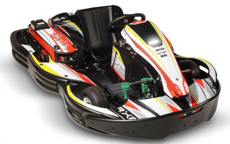 RX8 - OC1503