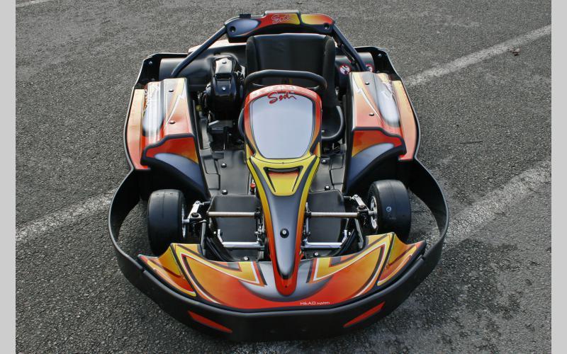 GTX - OC1040