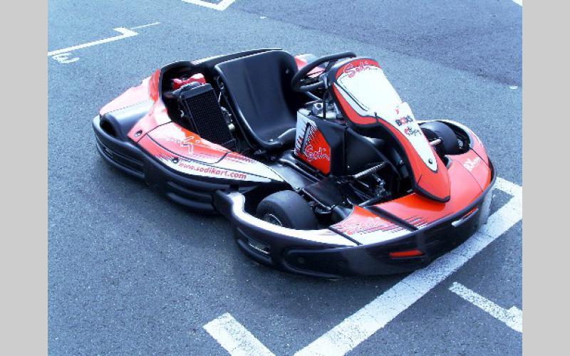RX250 - OC1047