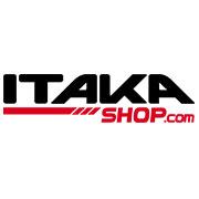 ITAKAShop