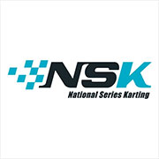 NSK - National Series Karting