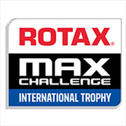 RMCIT - ROTAX MAX Challenge International Trophy