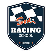 Sodi Racing School