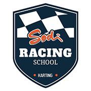 Sodi Racing School